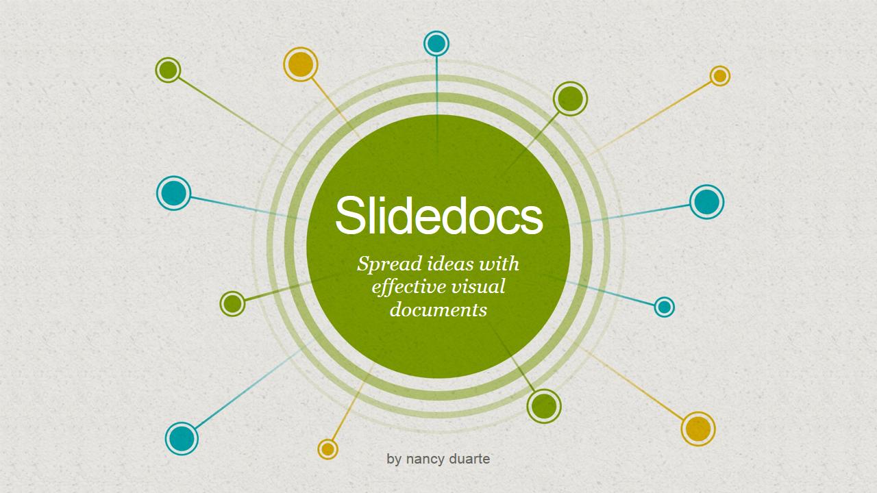 скачать книгу slideology в pdf