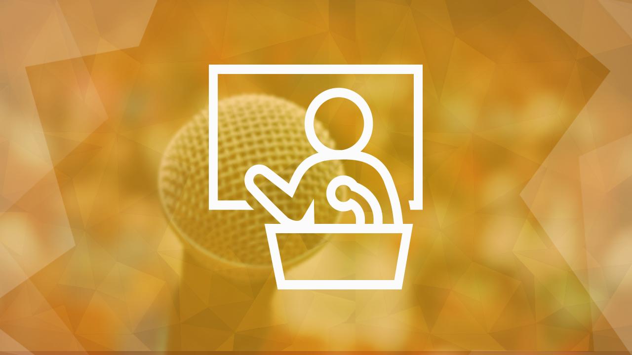 презентация бизнес идеи актуальность